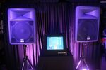 Big Party Jukebox for hire in Darwin