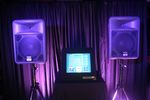 Medium Jukebox for hire in Darwin